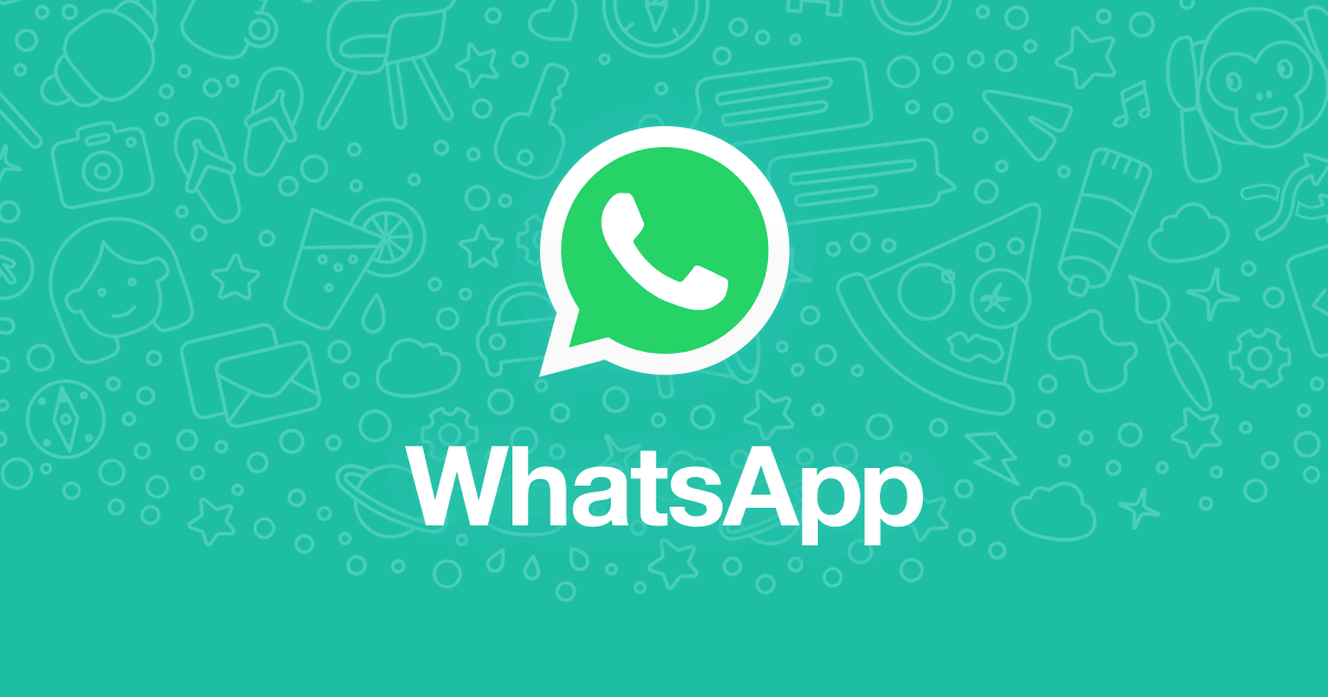 Photo of Whatsapp Already Allows Group Video Calls