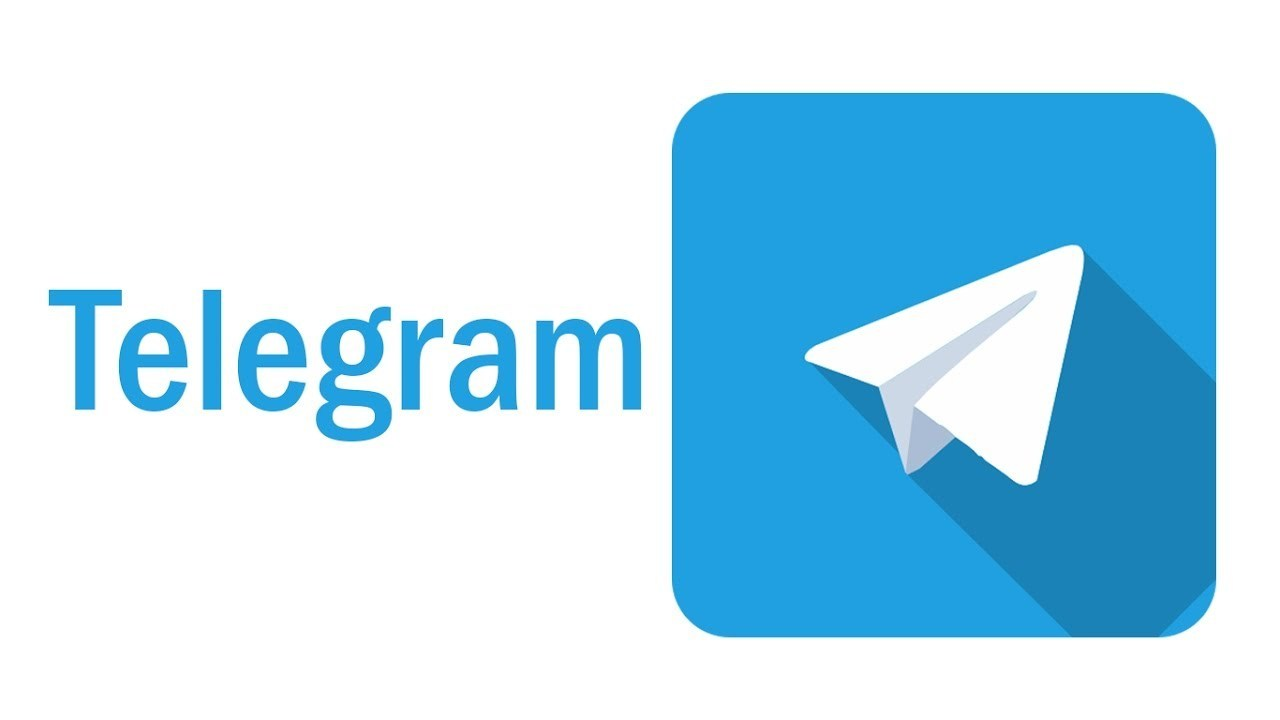 Photo of Telegram will be Zoom and Skype's next rival
