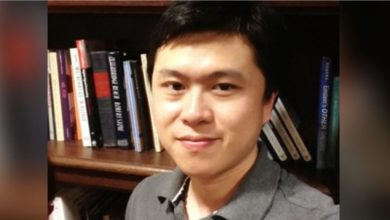 Photo of Corona virus Researcher on Verge of COVID Breakthrough is Shot Dead