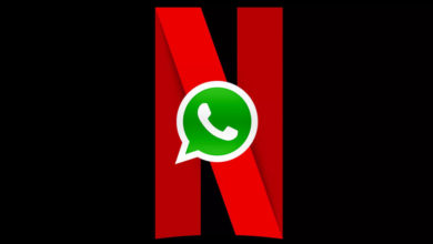 Photo of WhatsApp and Netflix team up to integrate a useful function