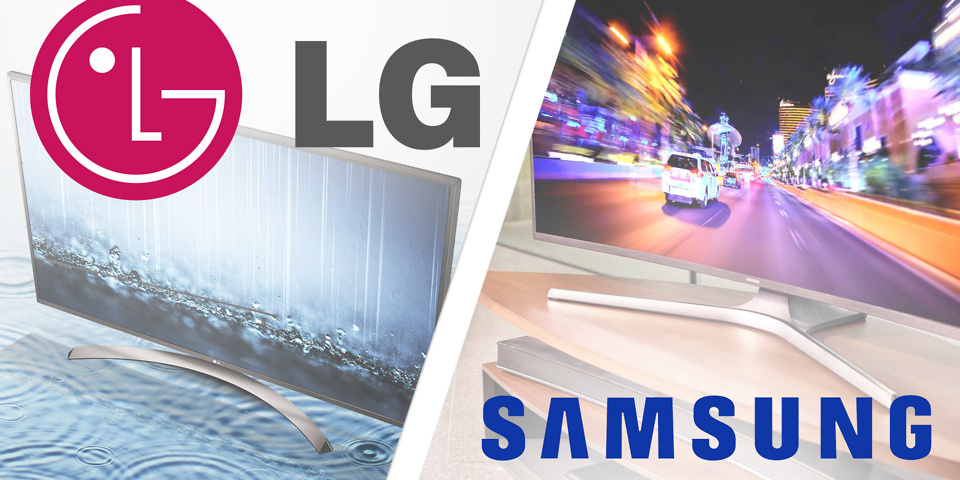 Photo of Covid-19: Samsung and LG warn that the worst is yet to come