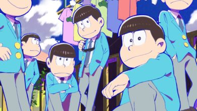 Photo of Osomatsu-san Season 3 Reveals New Promo Video