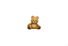 Photo of WhatsApp: What does the Teddy bear emoji mean?