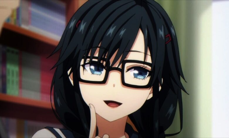 Anime-girl-with-glasses