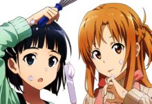 Photo of Sword Art Online: Progressive could have a project in development
