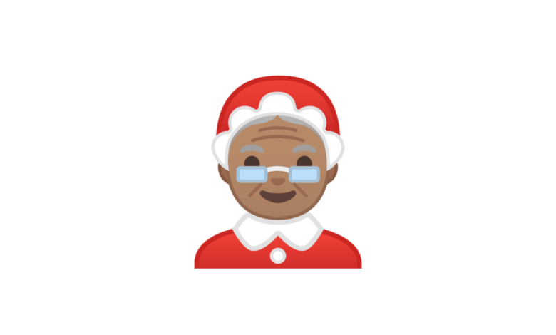 Mrs-Claus-emoji