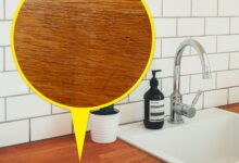 Photo of Mistakes in remodeling that have been a headache for many, but that you can avoid