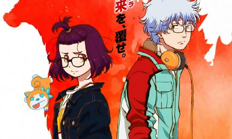 anime-boy-girl-with-glasses