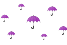 Photo of WhatsApp: What does the umbrella emoji mean?