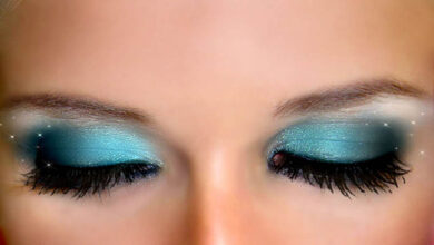 Photo of Makeup tricks to make your eyes more expressive