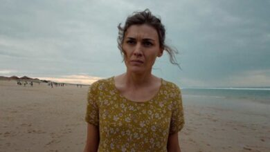 Photo of Marta Nieto ('Mother') joins the nominations for the 2020 EFA European Film Awards