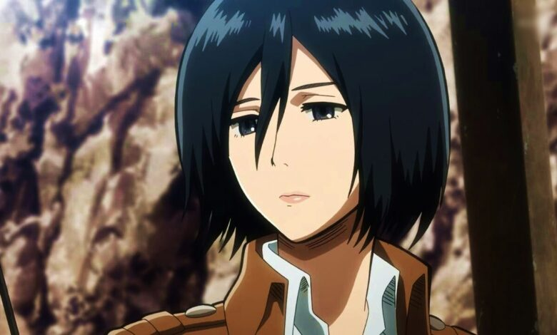 Sad-black-haired-anime