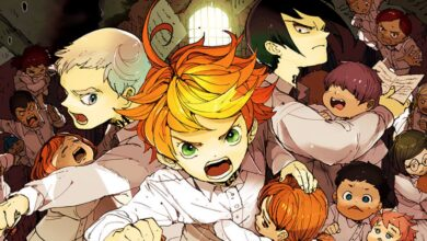 Photo of Yakusoku no Neverland Composer Revealed Season 2 Tune