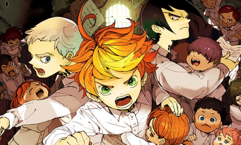 anime-boy-with-orange-hair-with-friends