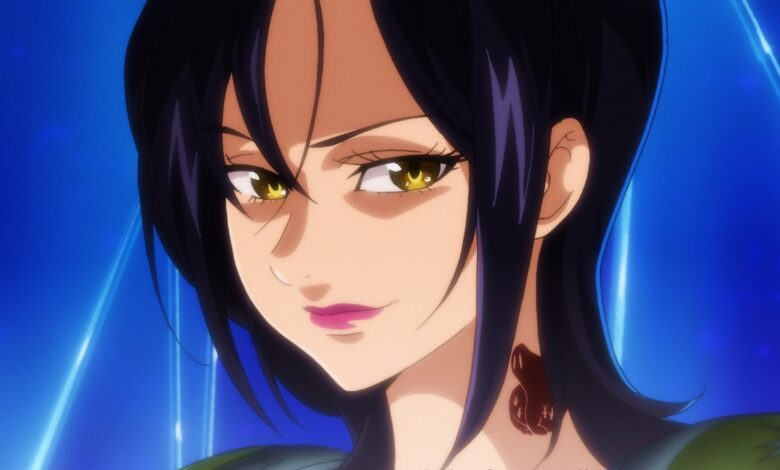 anime-girl-with-straight-black-hair