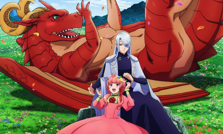 anime-with-dragon