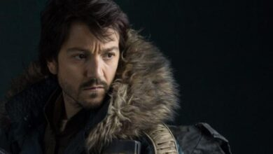 Photo of 'Star Wars': The shooting of the Cassian Andor series is about to begin