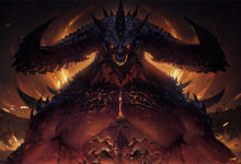 Photo of Diablo: Immortal's Alpha Technique has already begun