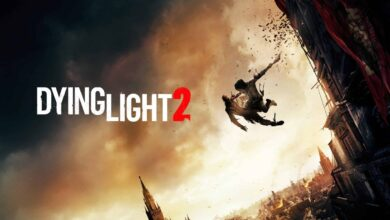 Photo of 2021 will finally have news on Dying Light 2
