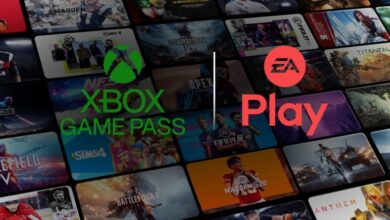 Photo of Xbox Game Pass: EA Play is delayed and will not arrive today on the PC service