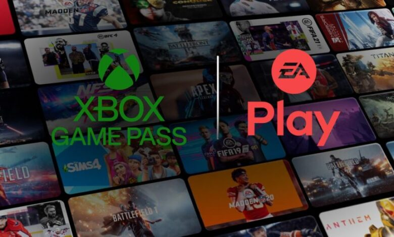 EA-Play-and-Xbox-games