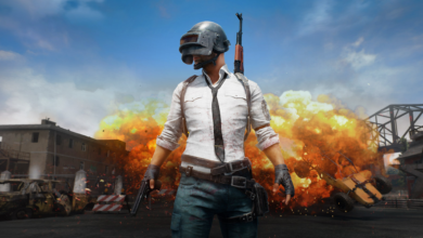 Photo of PUBG: Battle Royale performance and stability improvement 2021