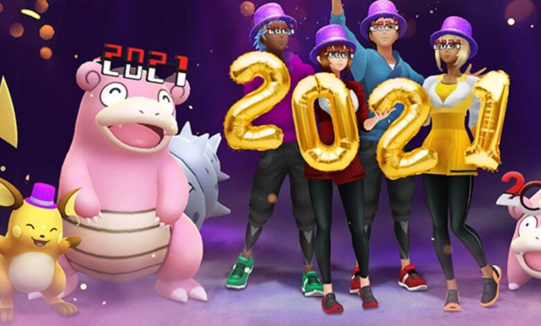 Pokemon-Go-New-Year-2021