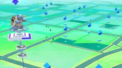 Photo of Pokémon GO: PokéStops are disappearing