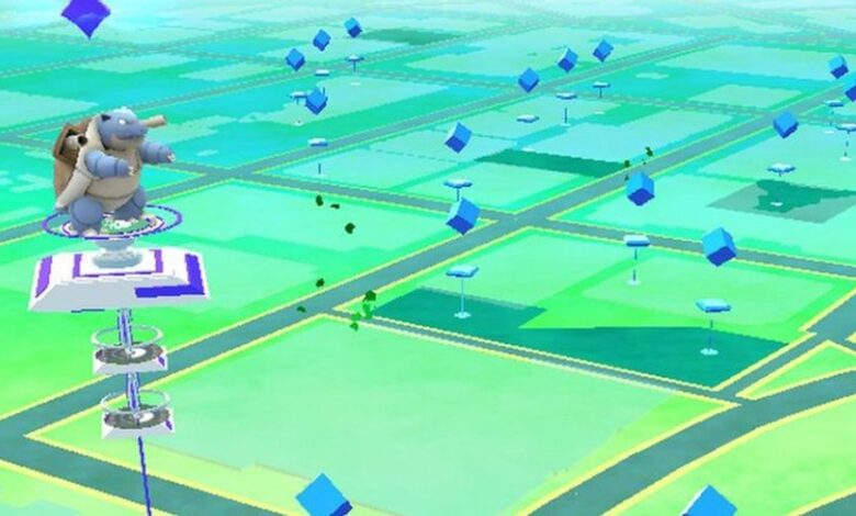 Pokemon-Go-Pokestops-Gyms-Disappearing
