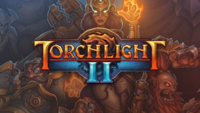 Photo of Free game: you can get free Torchlight II for PC