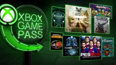 Photo of Xbox would like to implement a family plan for Game Pass