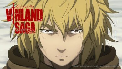 Photo of Vinland Saga will give a special announcement very soon