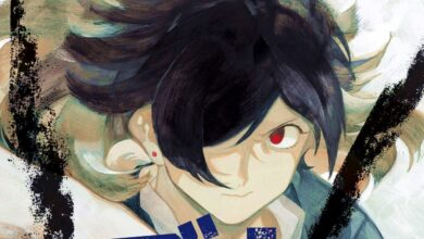 Photo of Blue Period manga could be adapted to anime