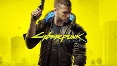 Photo of CD Projekt clarifies that Microsoft and Sony return policy is not their problem