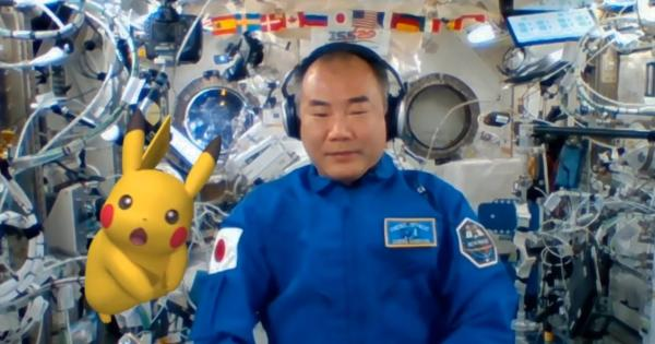pokemon-in-space