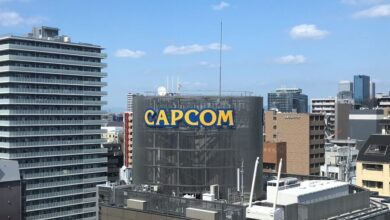 Photo of Capcom confirms compromised data of at least 16 thousand people