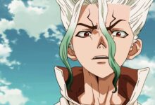 Photo of Dr. Stone: Stone Wars anime will have 11 episodes