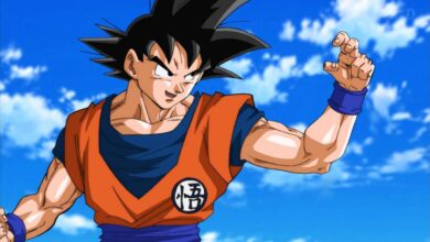 Photo of Toei Animation hints at possible return of Dragon Ball Super