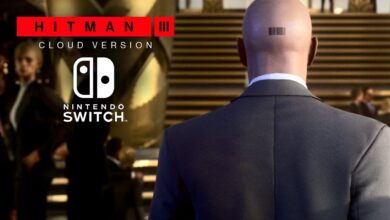 Photo of Hitman III for Nintendo Switch has a release date