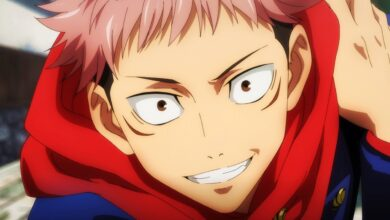 Photo of Jujutsu Kaisen reveals new opening and ending sequences