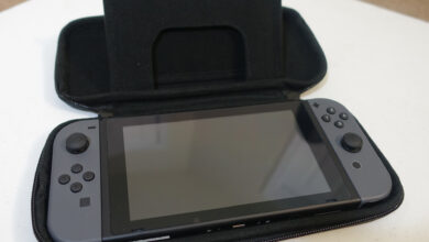 Photo of Nintendo's new measure that could affect your wallet is real