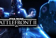Photo of How to get a free copy of Star Wars: Battlefront II for PC?