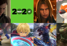 Photo of These were the best games of 2020 on Metacritic