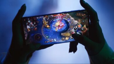 Photo of League of Legends hits mobile phones with the Wild Rift Beta