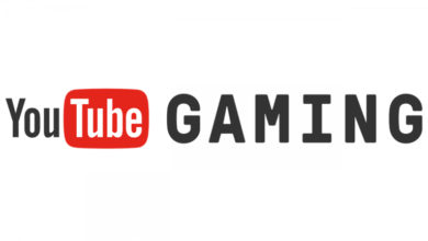 Photo of YouTube Gaming had the best year in its history