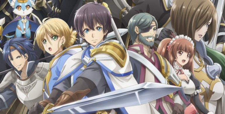 anime-with-sword