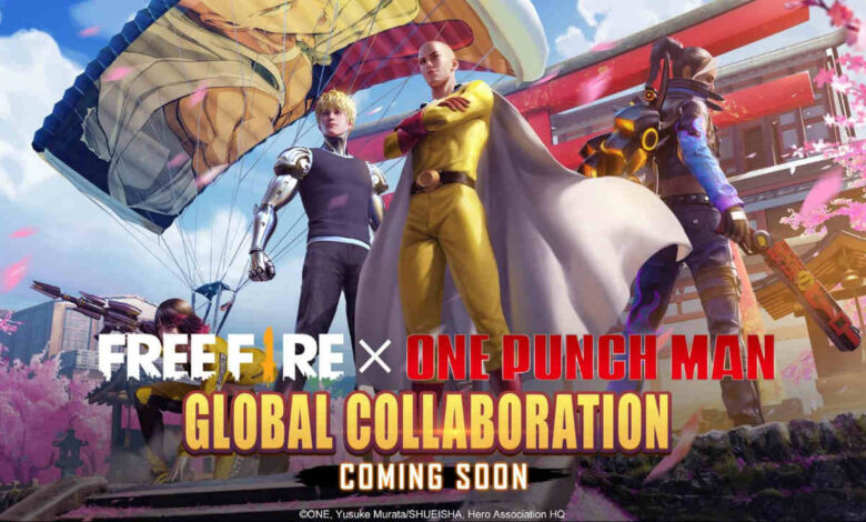 free-fire-x-one-punch-man