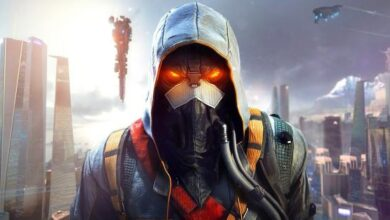 Photo of Sony pulls Killzone site and fans are concerned