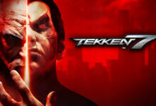 Photo of Xbox Game Pass: TEKKEN 7 and more games to be discontinued