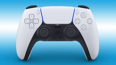 Photo of Do you want your Xbox controller to include PS5 features